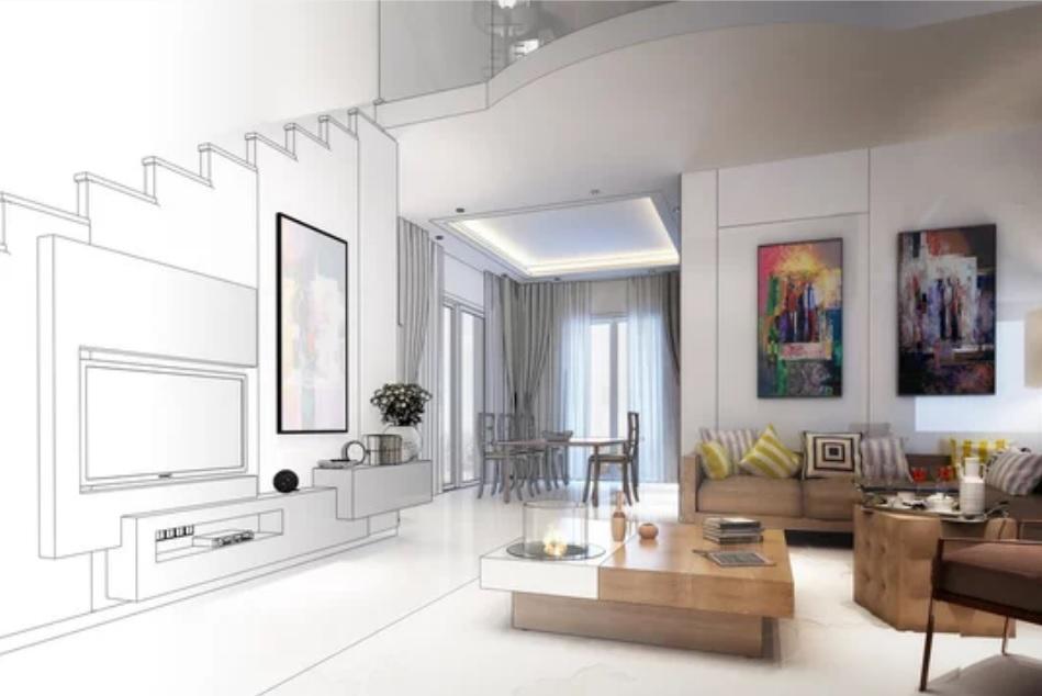 arredo casa design